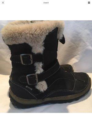 Merrell Taiga Snowboots
