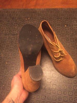 Merry poppins Schuhe