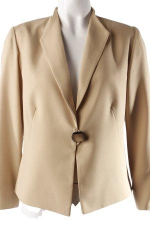 Merrytime Blazer beige