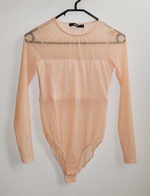 Bik Bok Shirt Body pink