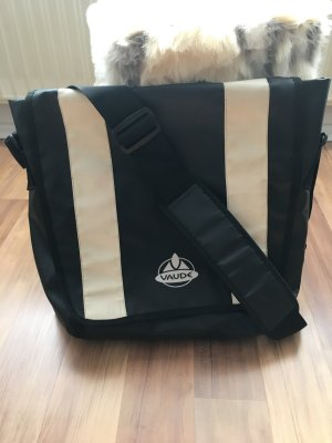 Messenger Bag von Vaude