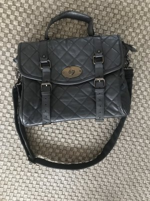 Asos Borsa college multicolore