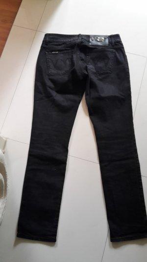 MET Designer Jeans Gr. 31