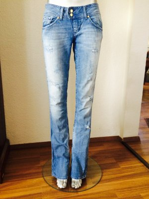 MET italienische Jeansmarke Gr. 28