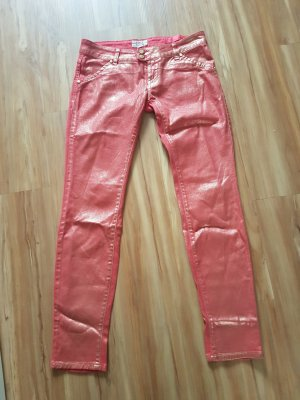 Met Jeans 27/32