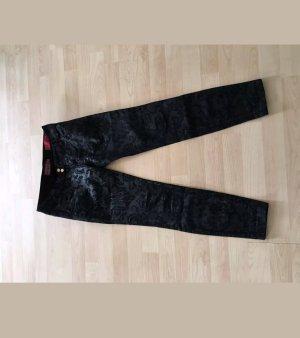 Met jeans Gr. 27