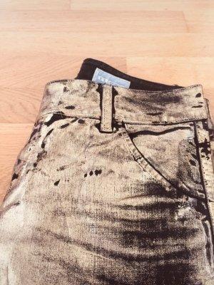 MET Jeans Skinny