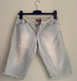 MET shorts hot pants Gr. 29 NEU
