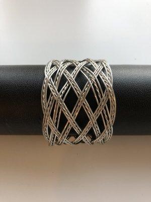Metal Armband