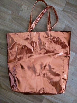 Engelbert Strauss Carry Bag orange polyester