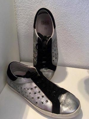 Metallic Sneaker von ASH