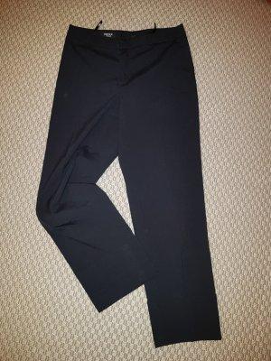 Mexx Pantalone a 3/4 nero