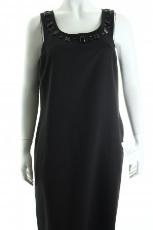 Mexx Abendkleid schwarz Elegant