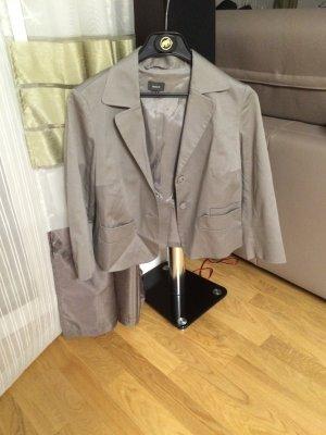 Mexx Anzug Blazer Buisness