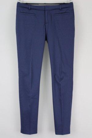 Mexx Anzughose blau Größe S 1709160020497