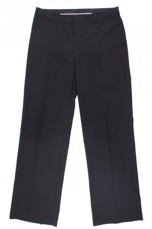 Mexx Suit Trouser black