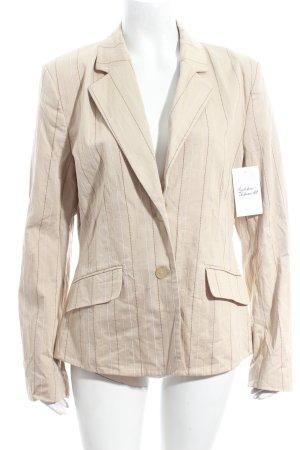 Mexx Blazer beige Casual-Look
