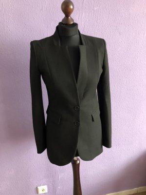 Mexx Blazer long noir