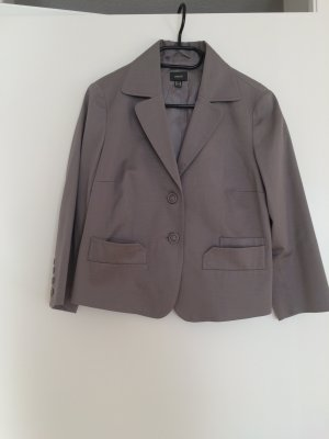 Mexx Blazer grau Business