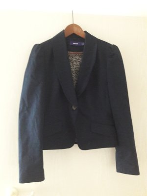 Mexx Blazer in top Zustand 36