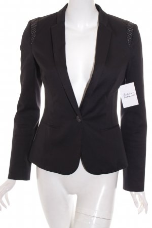 Mexx Blazer black casual look