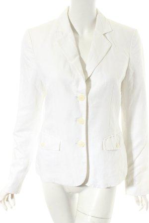 Mexx Blazer white business style