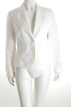 Mexx Blazer weiß Elegant