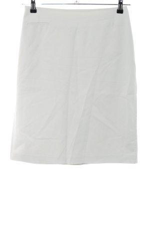 Mexx Pencil Skirt white casual look