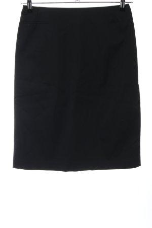 Mexx Pencil Skirt black business style
