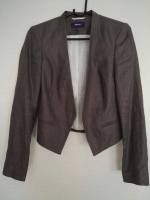 Mexx Blazer court multicolore