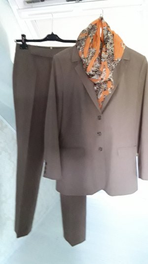 Mexx Abito business multicolore Cotone