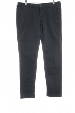 Mexx Chinos anthracite casual look
