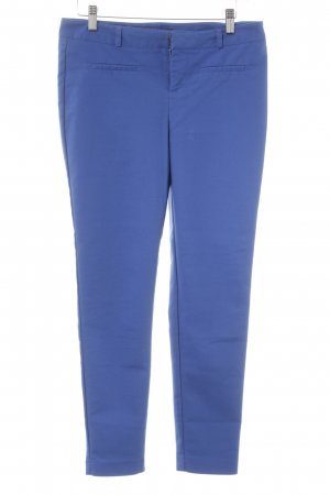 Mexx Chinos steel blue casual look