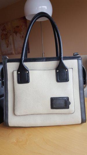 MEXX Damen-Handtasche