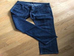 Mexx Damen Hose Jeans