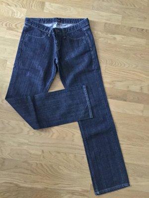 Mexx Damen Jeans neuwertig