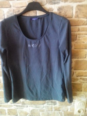 Mexx - Damen T - Shirt Gr. M