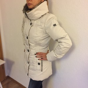 Mexx Daunenjacke für den Winter