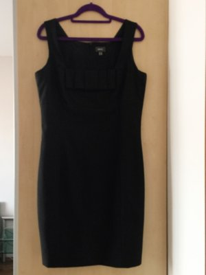 """Mexx """" die Kleines schwarze """" Kleid Gr. 38"""