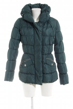 Mexx Double Jacket cadet blue casual look