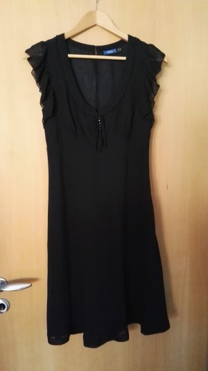 MEXX Feines, leichtes Kleid
