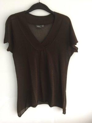 Mexx Feinstrick Shirt