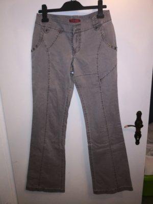 Mexx gr 34, cargo Jeans