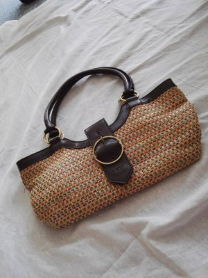 Mexx Handtasche