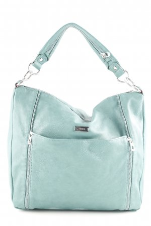 Mexx Carry Bag green casual look
