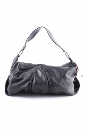 Mexx Carry Bag black urban style