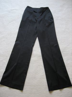 Mexx Marlene Trousers black