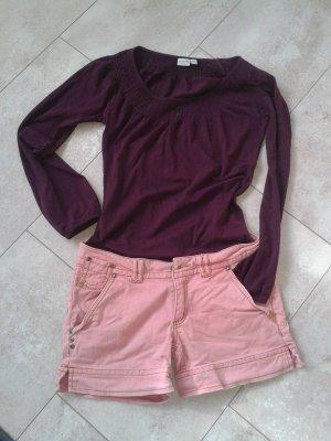 MEXX - Hotpants für den Sommer