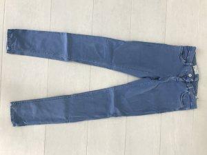 MEXX Jeans, blau, Gr 36