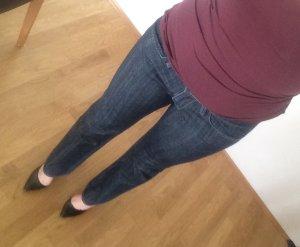 Mexx Jeans Damen neu